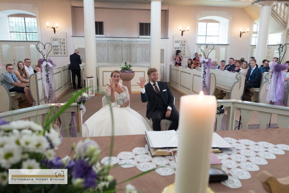 Hochzeit12