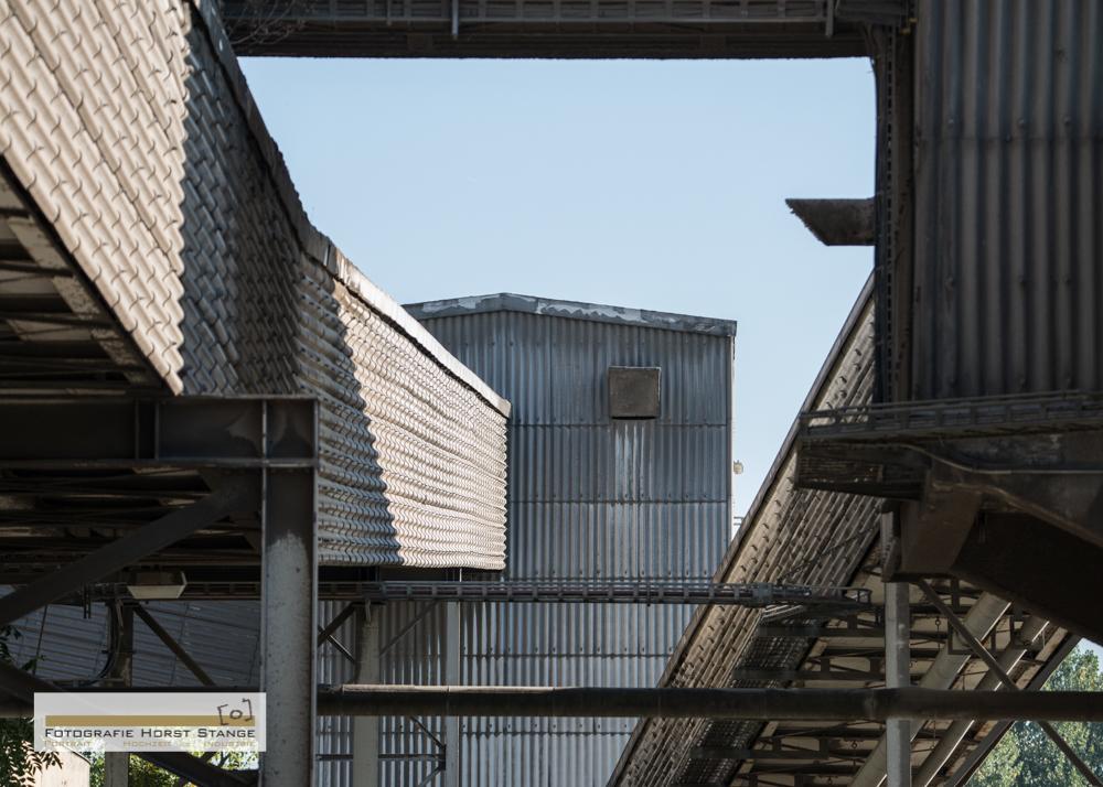 Industrie11