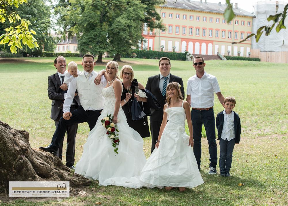 Hochzeit8